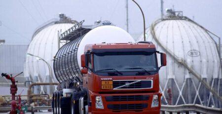 Что важно знать при перевозке опасных грузов