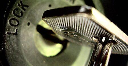 Как правильно заглушить двигатель
