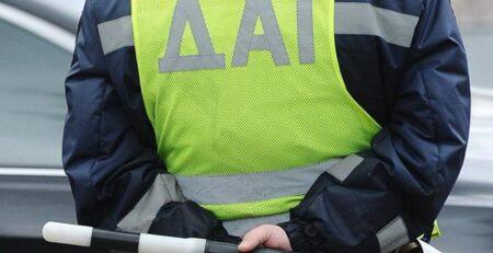 Обязан ли суд вызывать сотрудника ГАИ, составлявшего протокол о нарушении ПДД?