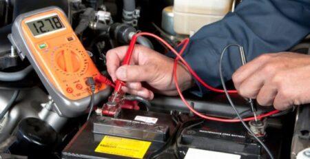 Полезные советы по выбору зарядного устройства для аккумулятора